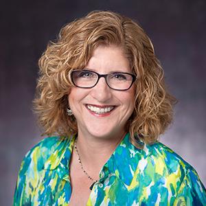 Kathleen Allenbaugh